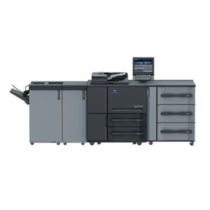 konica-minolta-accuriopress-6120-production-printer
