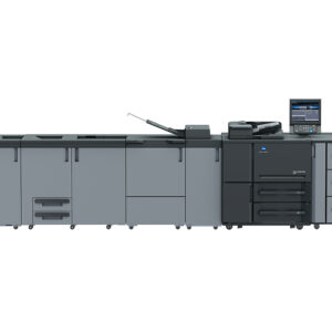 konica-minolta-accuriopress-6136-production-printer