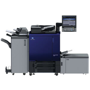 konica-minolta-accurioprint-C3070L-production-printer