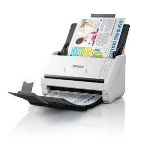 Epson DS-530 Scanner