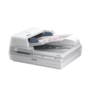 Epson WorkForce DS-7000 Colour Scanner