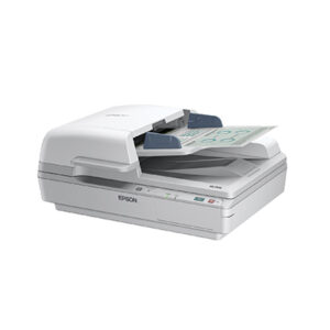 Epson WorkForce DS-7500 Flatbed Scanner