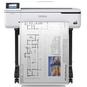 epson-surecolor-t3160 - wide-format-printer