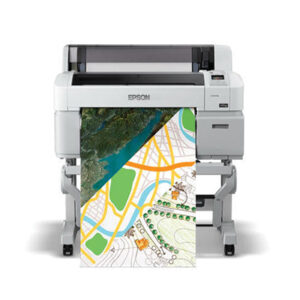 Epson SureColor T3200 Wide Format Printer Gold Coast