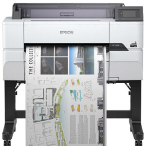 epson-surecolor-t3460-wide-format-printer