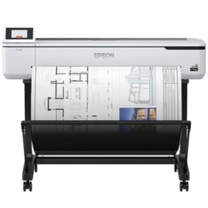epson-surecolor-t5160-wide-format-printer