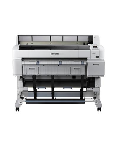 Epson SureColour T5200D Wide Format Printer Gold Coast