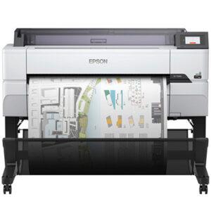 epson-surecolor-T5460-wide-format-printer
