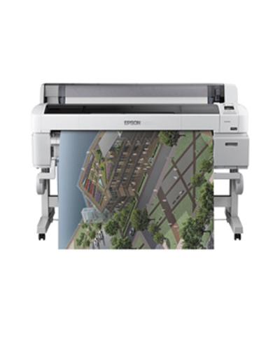 Epson SureColour T7200 Wide Format Printer Gold Coast