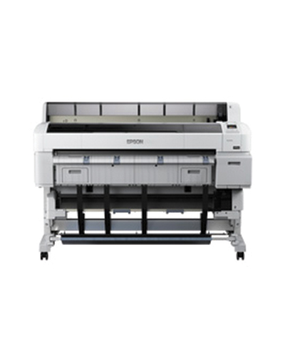 Epson SureColor T7200D Multifunction Wide Format Printer Gold Coast