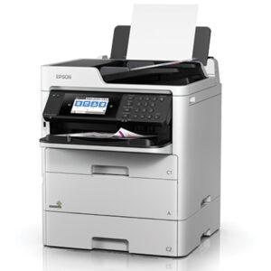 epson-workforce-pro-wf-c579r-colour-inkjet-printer