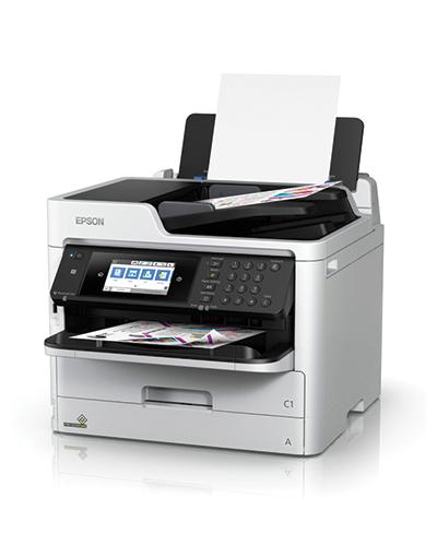 epson-workforce-pro-wf-c5790-multifunction-inkjet-printer