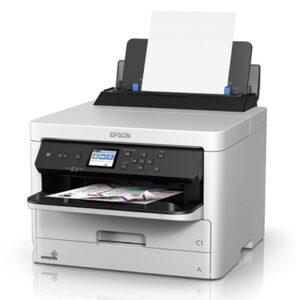 epson-workforce-pro-wf-c5290-colour-inkjet-printer