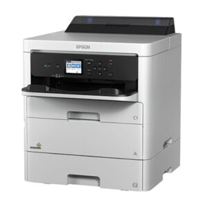 epson-workforce-pro-wf-c529r-desktop-colour-inkjet-printer