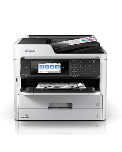 epson-workforce-pro-wf-M5799-multifuncion-inkjet-printer