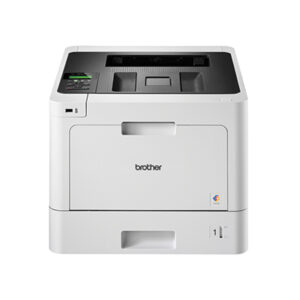 brother-hl-l8260cdw-colour-laser-printer