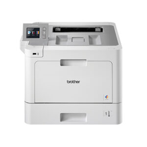 Brother HL-L9310cdw Colour Laser Printer