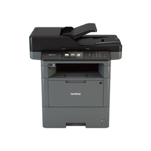 brother-mfc-l6700dw-mono-multifunction-laser-printer