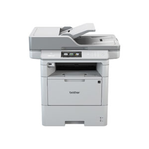 Brother MFC-L6900DW monohrome laser multifunction printer
