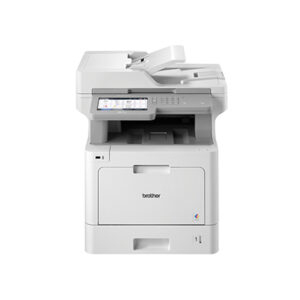 Brother MFC-L9570CDW Colour Laser Multifunction Printer