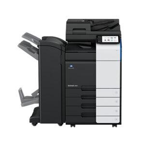 konica-minolta-bizhub-c360i-colour-multifunction-laser-printer