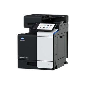 konica-minolta-bizhub-c4050i-a4-multifunction-printer