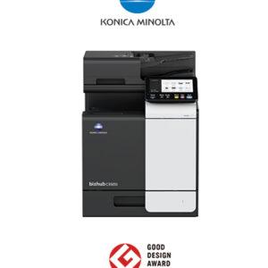 konica-minolta-bizhub-c3320i-a4-colour-laser-mfp