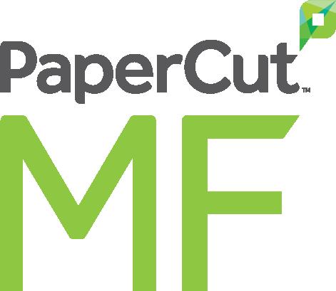 papercut-mf