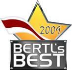 bertls-award