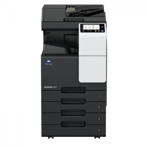 Konica Minolta A3 photocopier C227i